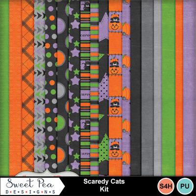 Spd_scaredy_cats_kit_01