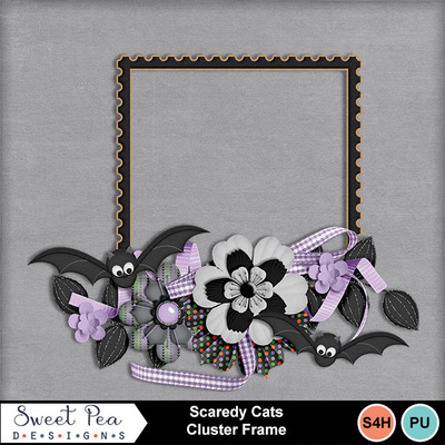 Spd_scaredy_cats_frame