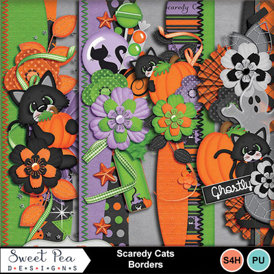 Spd_scaredy_cats_borders