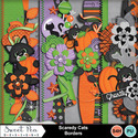 Spd_scaredy_cats_borders_small