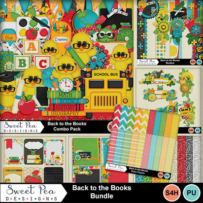Spd_back_tothe_books_bundle
