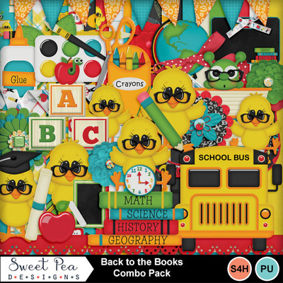 Spd_back_tothe_books_kit