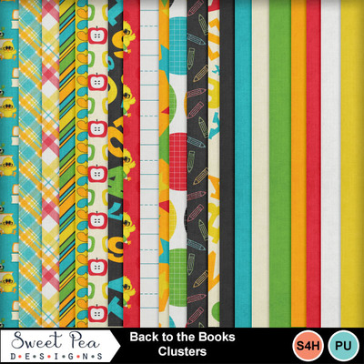 Spd_back_tothe_books_kit_01