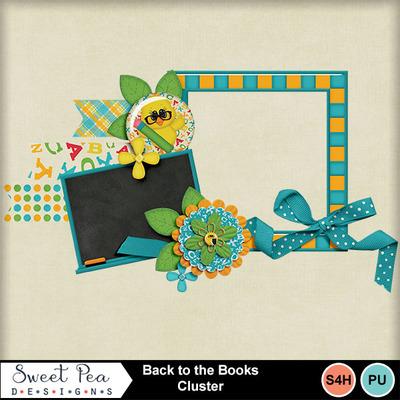 Spd_back_tothe_books_