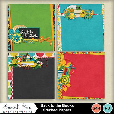 Spd_back_tothe_books_stackedpps