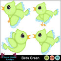 Birds_green_small