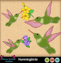 Humming_birds__small