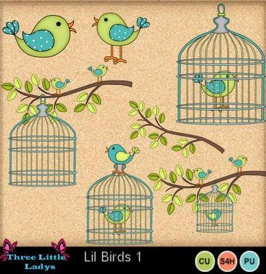Lil_birds_1
