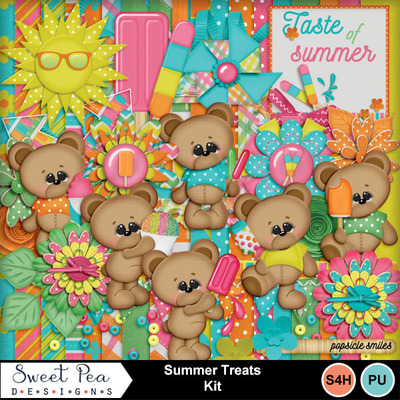 Spd_summer_treats_kit