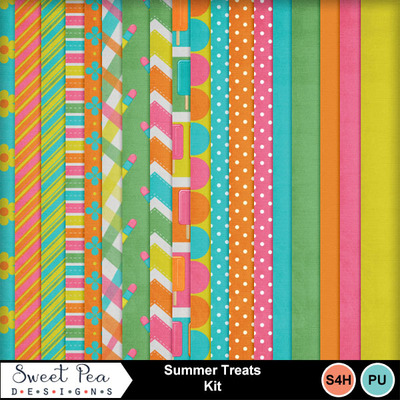 Spd_summer_treats_kit_01