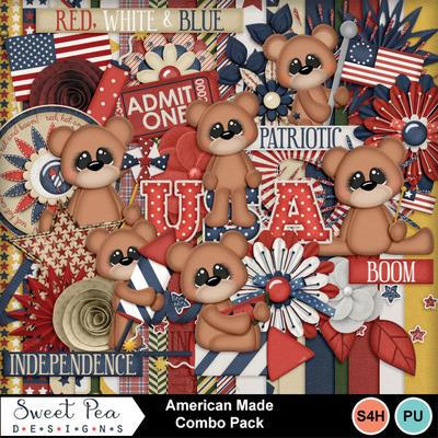 Spd_american_made_kit