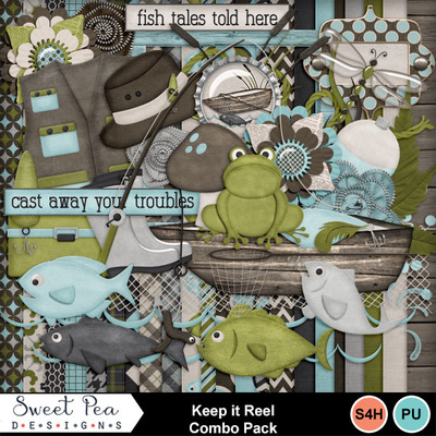 Spd_keep-reel_kit