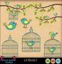 Lil_birds_2_small