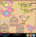 Lil_birds_5_small