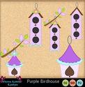 Purple_birdhouse_small
