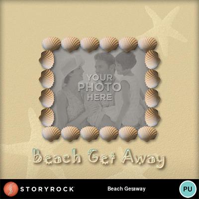 Beach_getaway-001