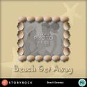 Beach_getaway-001_small