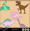 Dinosaur_1_small