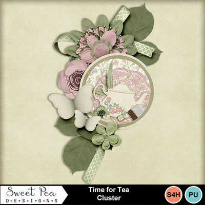 Spd_time_tea_cluster