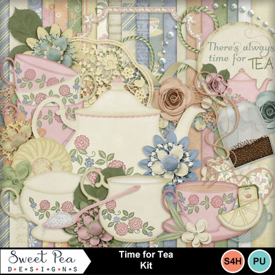 Spd_time_tea_kit2