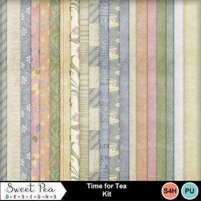 Spd_time_tea_kit