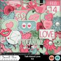 Spd_talk_about_love_kit_small
