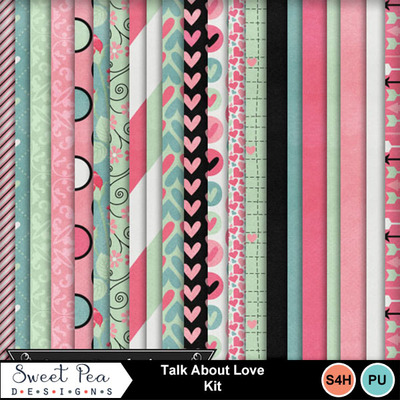 Spd_talk_about_love_kit_01