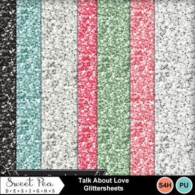 Spd_talk_about_love_glittersheets