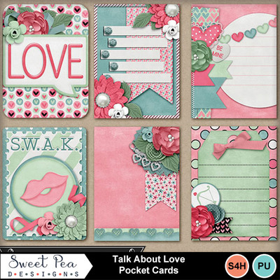 Spd_talk_about_love_kit_journaltags