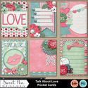 Spd_talk_about_love_kit_journaltags_small