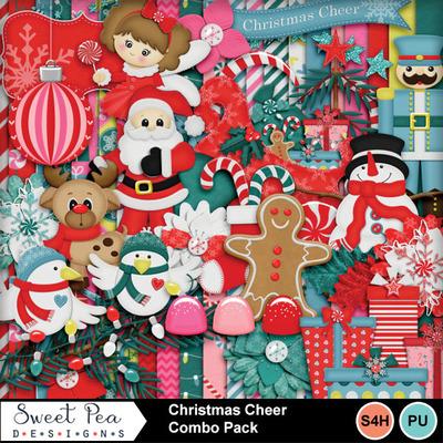 Spd_christmas_cheer_kit