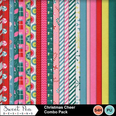 Spd_christmas_cheer_kit_01