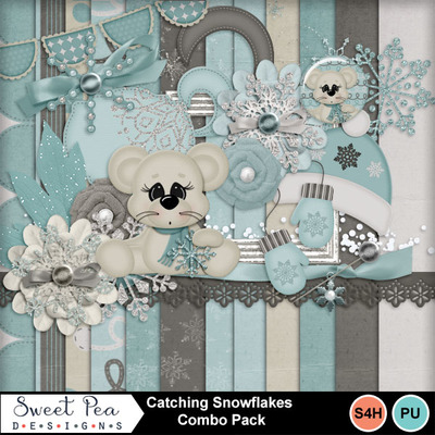 Spd_catching-snowflakes_kit