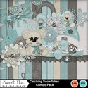 Spd_catching-snowflakes_kit_small