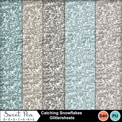 Spd_catching-snowflakes_glittersheets