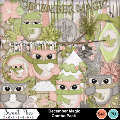 Spd_december_magic_kit