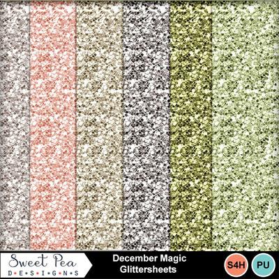 Spd_december_magic_glittersheets