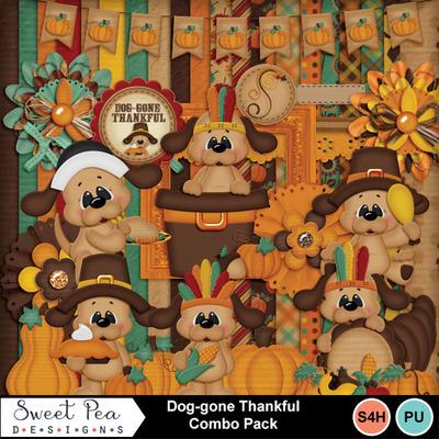Spd-dog-gone-thankful_kit