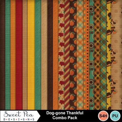 Spd-dog-gone-thankful_kit_01