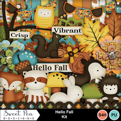 Spd_hello_fall_kit