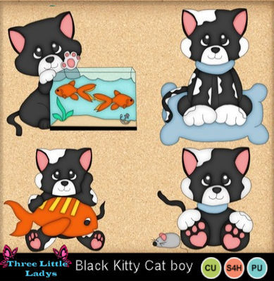 Black_kitty_cat_boy
