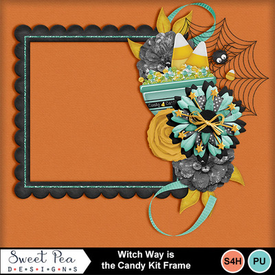 Spd_witch_way_frame
