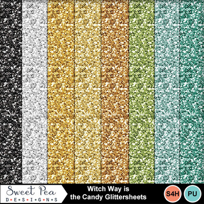 Spd_witch_way_glittersheets