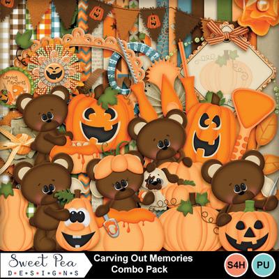 Spd_carving-memories_kit