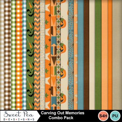 Spd_carving-memories_kit_01
