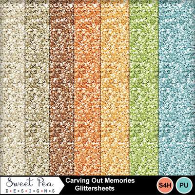 Spd_carving-memories_glittersheets