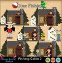 Fishing_cabin_2_small