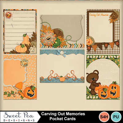 Spd_carving-memories_pcs