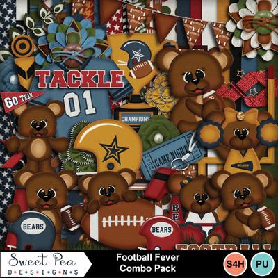 Spd_football_fever_kit
