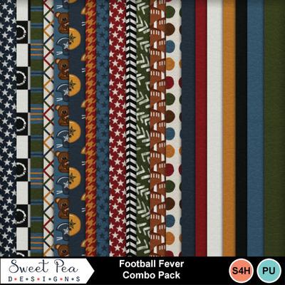 Spd_football_fever_01